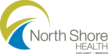 North Shore Health, Cook County, Minnesota